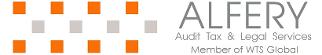 Alfery | Audit Tax & Legal Services